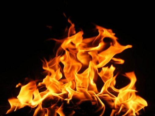 Nằm mơ thấy lửa cháy là điềm gì, đánh con gì chắc ăn nhất?