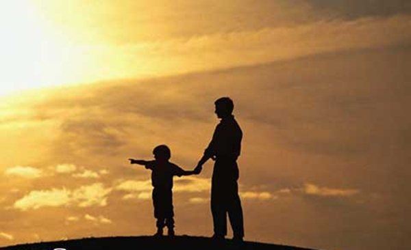 Nằm mơ thấy bố là điềm gì, đánh con gì chắc ăn nhất?