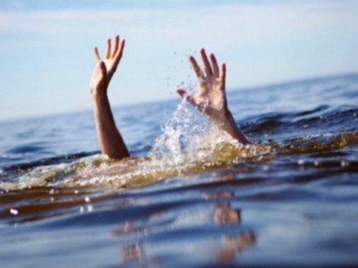 Mơ thấy người chết đuối là điềm gì, đánh con gì chắc ăn nhất?
