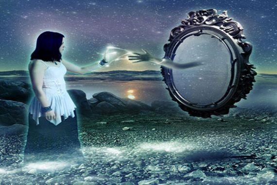 Nằm mơ thấy người chết có ý nghĩa gì, đánh con gì thì chắc ăn nhất?