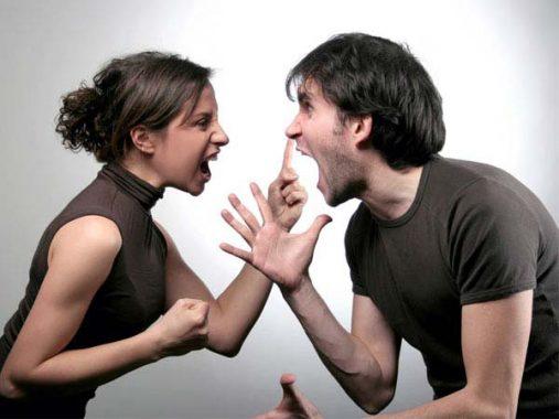 Nằm mơ thấy cãi nhau báo hiệu điều gì cho bạn, đánh con gì chắc ăn nhất?