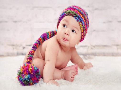 Nằm mơ thấy em bé là điềm lành hay dữ, đánh đề con gì chắc ăn?