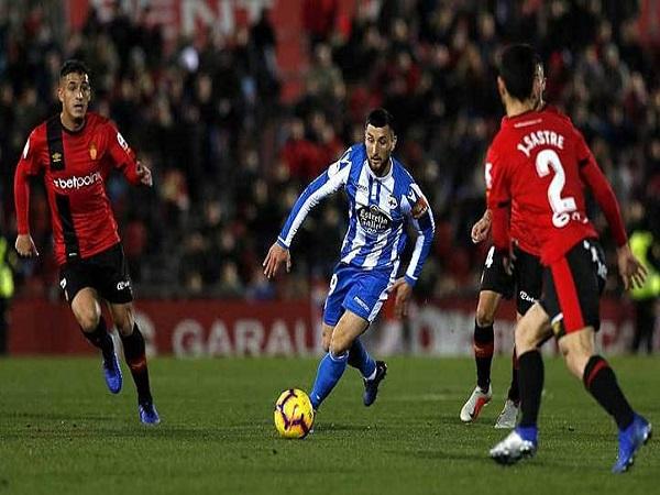 Nhận định Deportivo vs Mallorca, 2h00 ngày 28/5