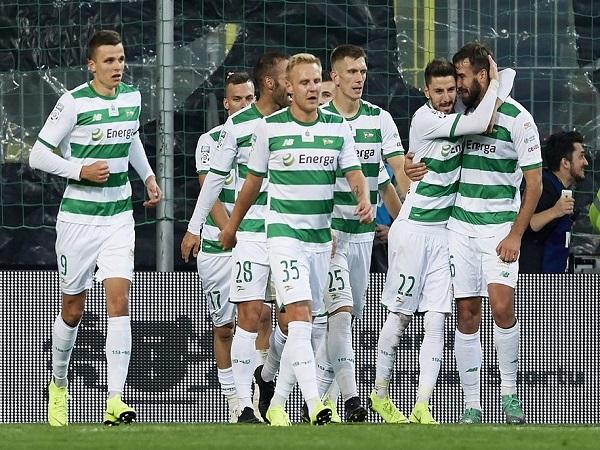 Nhận định Brondby vs Lechia Gdansk, 00h30 ngày 02/08