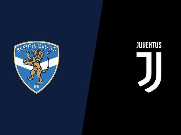 Nhận định Brescia vs Juventus, 2h00 ngày 25/09