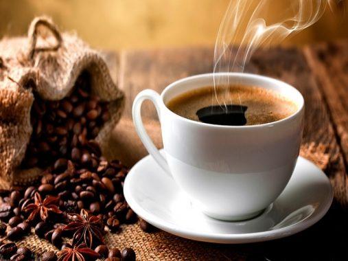 Chiêm bao thấy cà phê đánh ngay con số đề nào dễ trúng