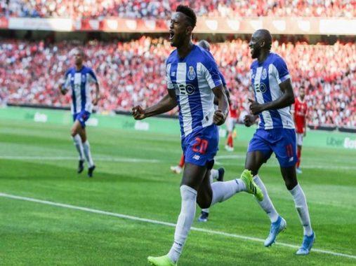 Nhận định bóng đá Feyenoord vs Porto (23h55 ngày 3/10)