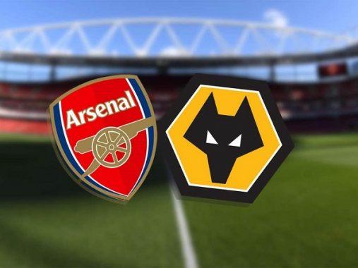 Nhận định Arsenal vs Wolves, 22h ngày 2/11