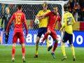 Nhận định Thụy Điển vs Faroe Islands (2h45 ngày 19/11)