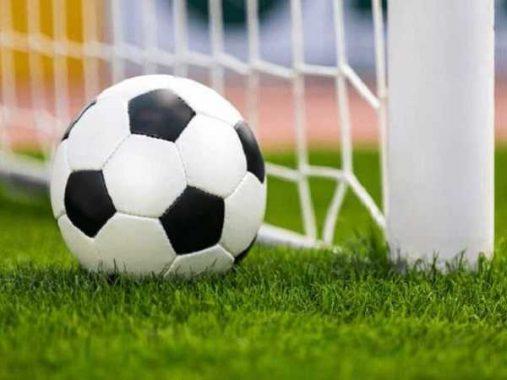 Tip dự đoán bóng đá chính xác nhất
