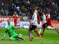 Nhận định bóng đá Mainz 05 vs Eintracht Frankfurt (2h30 ngày 3/12)