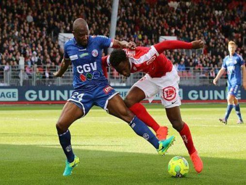 Nhận định Brest vs Strasbourg, 01h00 ngày 04/12
