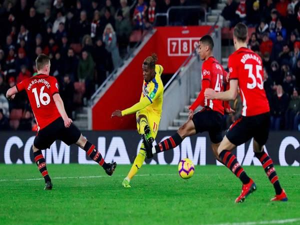Nhận định Southampton vs Crystal Palace 22h00 ngày 28/12