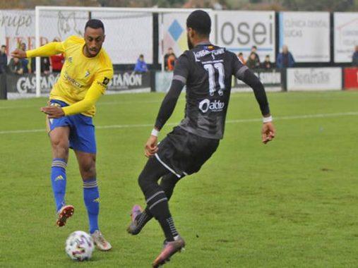 Nhận định bóng đá Extremadura UD vs Alcorcon (1h00 ngày 4/1)
