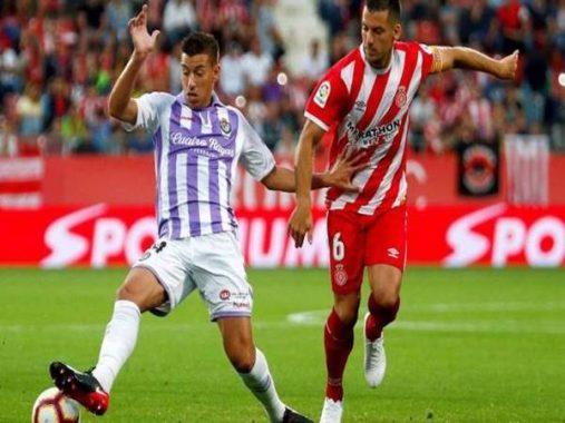 Nhận định Valladolid vs Leganes, 1h00 ngày 4/1