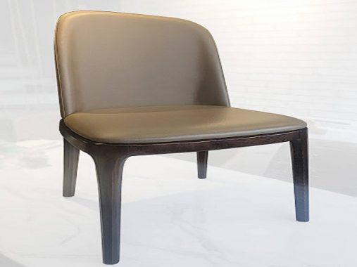 Nằm mơ thấy chiếc ghế điềm báo gì và nên đánh con số đề nào