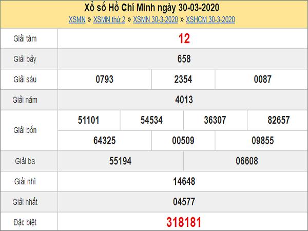 kqxs-hcm-ngay-30-3-2020