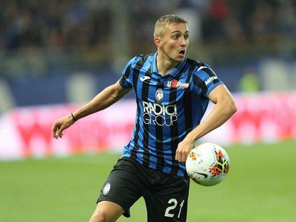 Chuyển nhượng 14/5: PSG nhắm hậu vệ Serie A thay thế Meunier