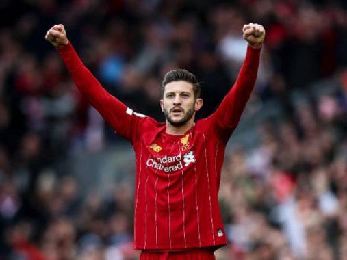 Chuyển nhượng 29/5: Hàng thải của Liverpool đắt hàng ởNgoại hạng Anh