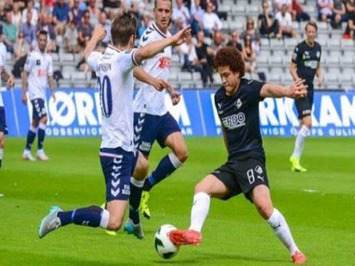 Nhận định trận đấu Aarhus vs Randers (00h00 ngày 29/5)