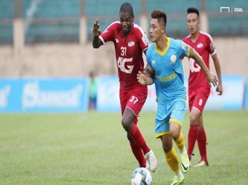 Nhận định trận đấu Khánh Hòa vs Viettel (17h00 ngày 25/5)