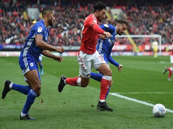 Nhận định Cardiff City vs Charlton, 1h45 ngày 1/7