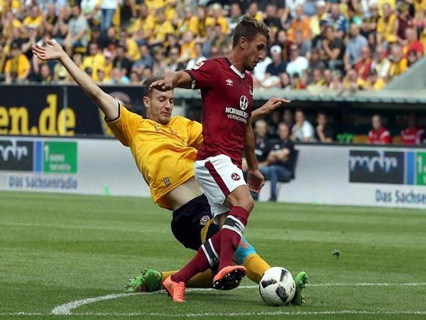 Nhận định Hannover vs Dynamo Dresden 23h30 ngày 03/06