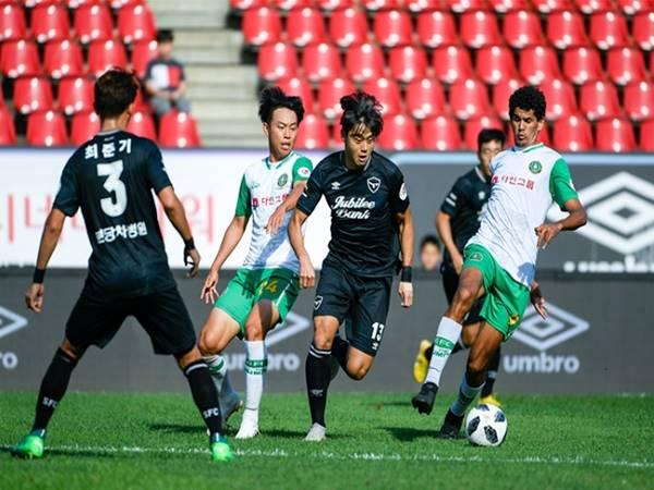 nhan-dinh-ansan-greeners-vs-gyeongnam-17h00-ngay-20-07