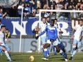 Nhận định bóng đá Lazio vs Brescia (00h30 ngày 30/7)