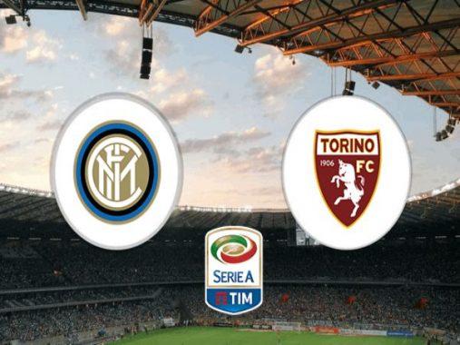 Nhận định kèo bóng đá Inter Milan vs Torino, 14/7/2020