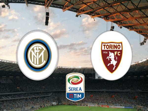 Nhận định kèo bóng đá Inter Milan vs Torino