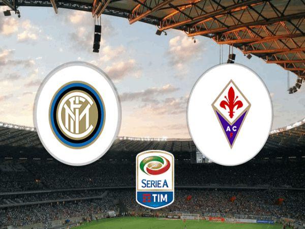 Nhận định kèo bóng đá Inter vs Fiorentina