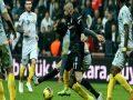 Nhận định Yeni Malatyaspor vs Besiktas, 1h00 ngày 14/7