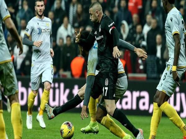 nhan-dinh-yeni-malatyaspor-vs-besiktas-1h00-ngay-14-7