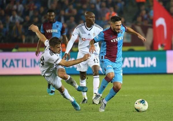 Nhận định trận đấu giữa Basel vs Winterthur, 01h15 ngày 26/8