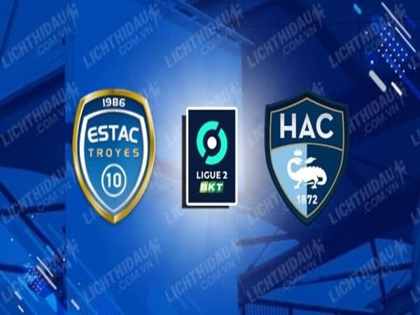 troyes-vs-le-havre-01h45-ngay-25-8
