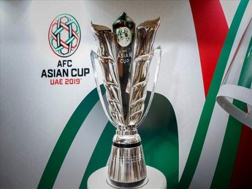 Asian cup là gì? Asian Cup 2023 được tổ chức ở đâu