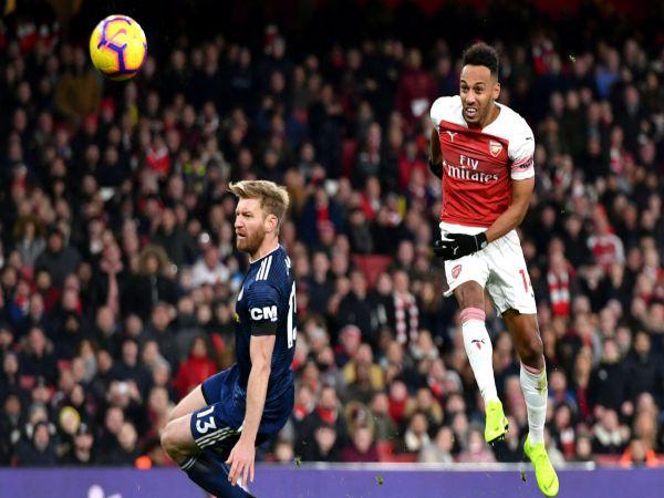 Nhận định bóng đá Fulham vs Arsenal, 18h30 ngày 12/9: Ngoại hạng Anh