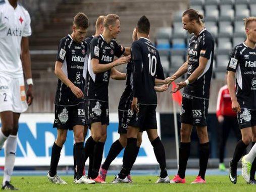 Nhận định bóng đá Lahti vs TPS Turku (22h30 ngày 17/9)