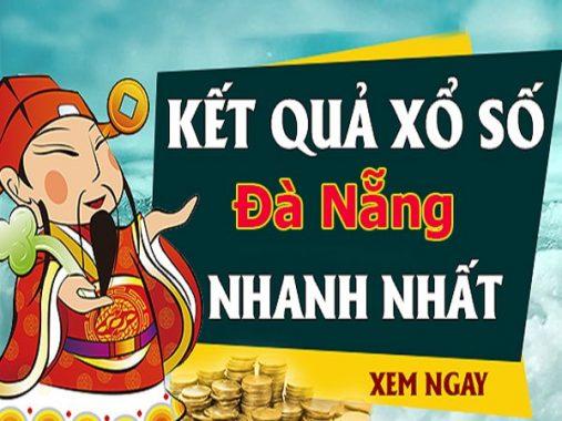 Dự đoán kết quả XS Đà Nẵng Vip ngày 23/09/2020