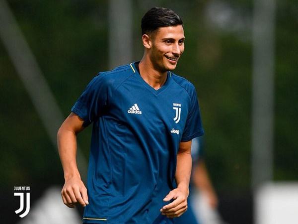 Chuyển nhượng 5/10: Juventus chính thức có tân binh thứ 4