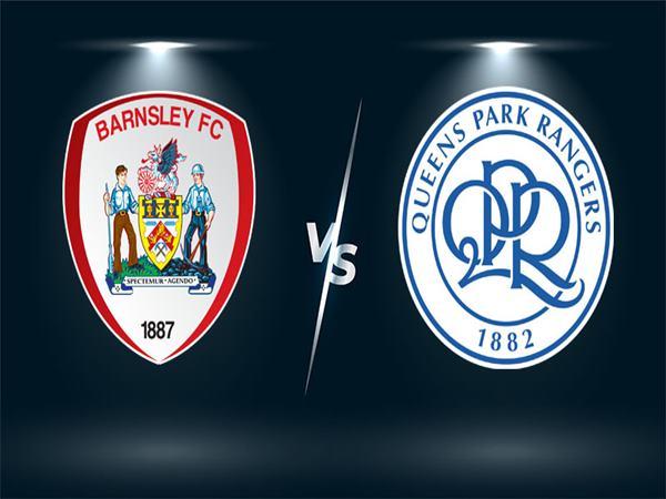 Nhận định Barnsley vs QPR, 2h00 ngày 28/10