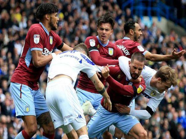 Nhận định, soi kèo Aston Villa vs Leeds, 02h00 ngày 24/10