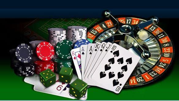 Kubet Link: Cổng trò chơi casino chính thức của Kubet