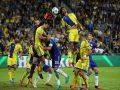 Nhận định tỷ lệ Maccabi Tel Aviv vs Villarreal (00h55 ngày 27/11)