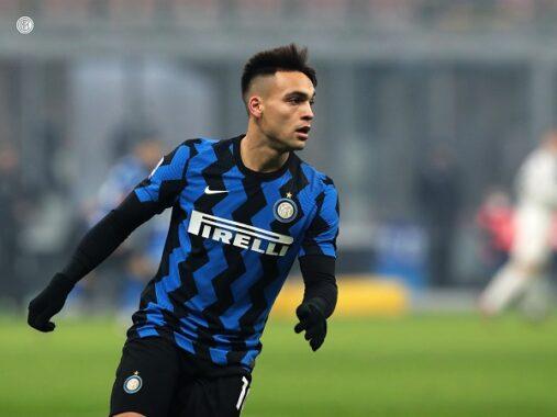 Chuyển nhượng 29/1: Inter sắp trói chân mục tiêu của Barcelona