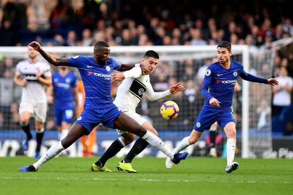 Nhận định trận đấu Fulham vs Chelsea, 00h30 ngày 17/1