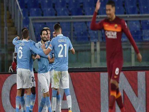 Nhận định kèo Châu Á Lazio vs Parma (3h15 ngày 22/1)