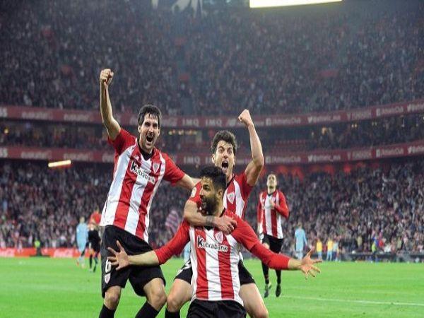 Nhận định, soi kèo Alcoyano vs Bilbao, 03h00 ngày 29/1 - Cup nhà vua
