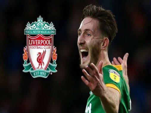 Chuyển nhượng BĐ Anh 2/2: Liverpool chiêu mộ Ben Davies từ Preston